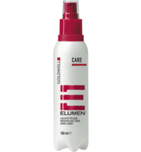 Elumen Care Pflegespray
