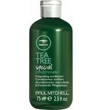 Paul Mitchell TEA TREE special CONDITIONER®