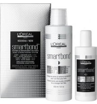 L' Oréal Smartbond Conquest Kit 125 &free 250ml