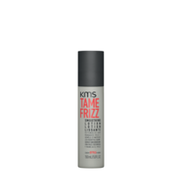 KMS Tamefrizz Smoothing Lotion