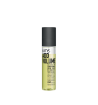 KMS Addvolume Leave-In Conditioner