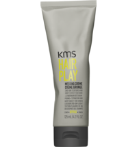KMS Hairplay Messing Cream