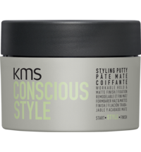 KMS Consciousstyle Styling Putty