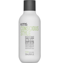 KMS Consciousstyle Everyday Conditioner