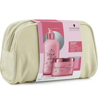 Schwarzkopf Professional Mad about Lengths - Xmas Bag