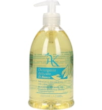 Alkemilla Wild Tea Mild Cleansing Gel