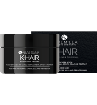 Alkemilla K-HAIR Hair Mask with Acidic pH