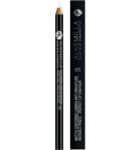 Alkemilla Perfect Lip Contour Lipliner 05