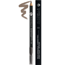 Alkemilla Eyebrow Pencil