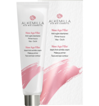 Alkemilla New Age Filler Serum