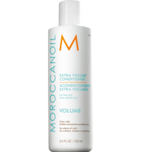 Moroccanoil Extra Volumen Conditioner