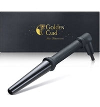 GoldenCurl The Bambino Lockenstab (25-32mm)