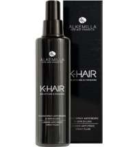 Alkemilla K-HAIR Anti-Frizz Sprühpflege
