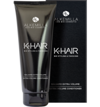 Alkemilla K-HAIR Extra Volume Conditioner