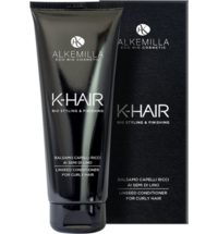 Alkemilla K-HAIR Locken-Conditioner