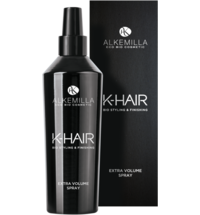 Alkemilla K-HAIR Extra Volume Spray