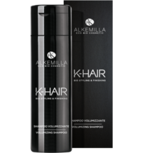 Alkemilla K-HAIR Volumen-Shampoo