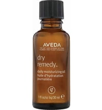 Aveda Dry Remedy™ Daily Moisturizing Oil