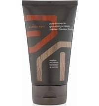 Aveda Pure-Formance™ - Grooming Cream