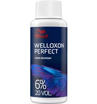 Wella Welloxon Perfect 6 %