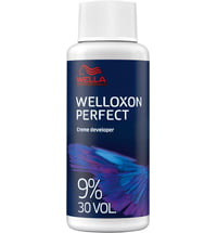 Wella Welloxon Perfect 9 %