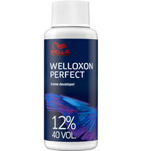 Wella Welloxon Perfect 12 %