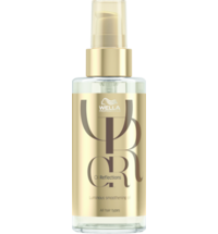 Wella Oil Reflections Smoothening Oil