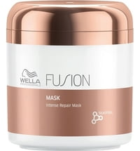 Wella Fusion Intense - Repair Mask