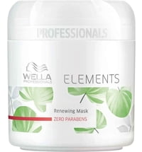 Wella Elements - Renewing Mask