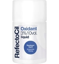 RefectoCil Oxidant 3% Developer Liquid  (10vol.)