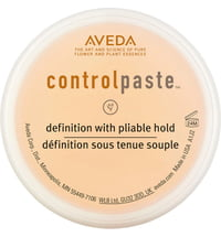 Aveda Control Paste™ Finishing Paste