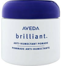 Aveda Brilliant™ Anti-Humectant Pomade