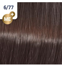 Wella Koleston Perfect Me+ Deep Browns