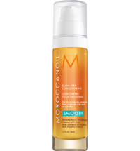 Moroccanoil Hair dryer concentrate
