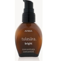 Aveda Tulasra™Bright Concentrate