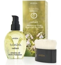 Tulasāra™ Morning Awakening Ritual Kit (50ml Oil & Brush)