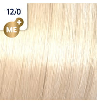 Wella Koleston Perfect Me+ Special Blonde