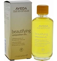 Aveda Beautifying - Composition Oil™