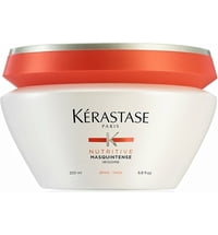 Nutritive Masquintense Strong Hair, 500 ml