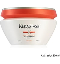 Kérastase Nutritive Masquintense Fine Hair, 500 ml