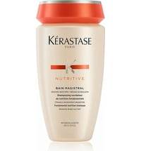 Kérastase Nutritive Bain Magistral, 250 ml