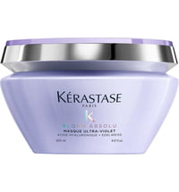 Kérastase Blond Absolu Masque Ultra Violet, 500 ml
