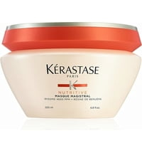 Kérastase Nutritive - Masque Magistral, 200 ml