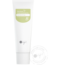 O'right Bamboo Scalp Nourishing Gel