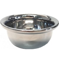 Seb Men Grooming Bowl