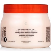 Kérastase Nutritive Masque Magistral, 500 ml