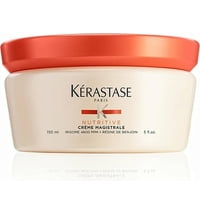 Kérastase Nutritive Cream Magistral