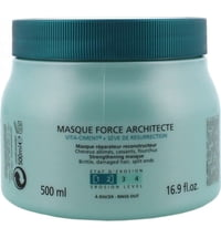 Resistance Masque Force Architecte, 500 ml