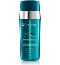 Kérastase Resistance Serum Therapiste