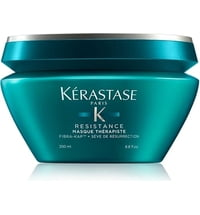 Kérastase Resistance Masque Therapiste, 200 ml